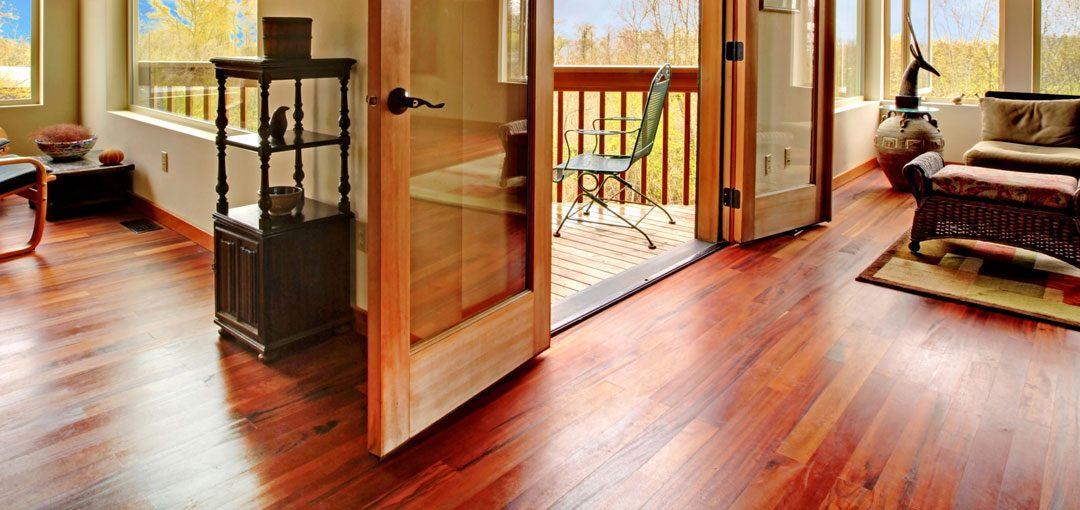 custom-floors-home-design