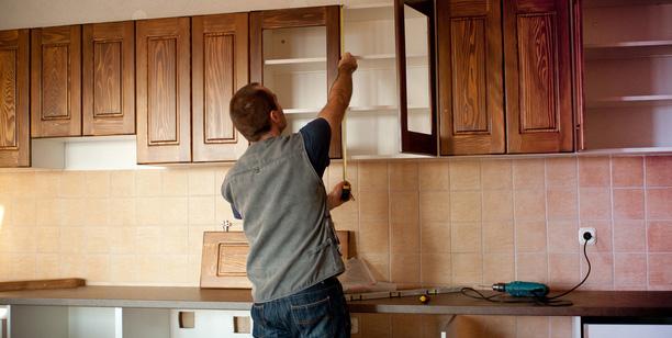 remodeling-service